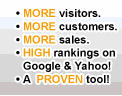 ibp 11, competitors strategy, company competition, seo analysis, google seo software